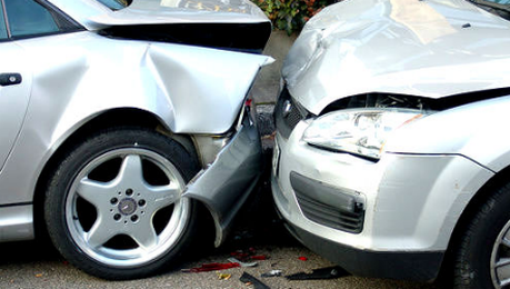 best accident towing Hoover, AL